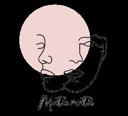 Moitié Moitié - friperie en ligne