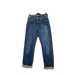 pantalon did I say yes T38