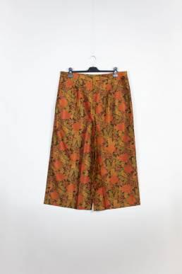 Pantalon Thaïlandais