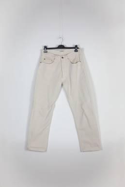 Pantalon Buffalo